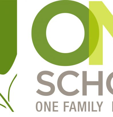 Big News! The Lexington School Launches the ONE School Project [VIDEO]