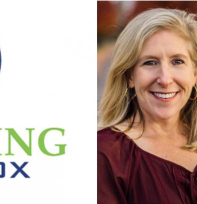 Screen Time Parenting Paradox with Dr. Laura Bonzo-Sims and Dr. Katherine Stone